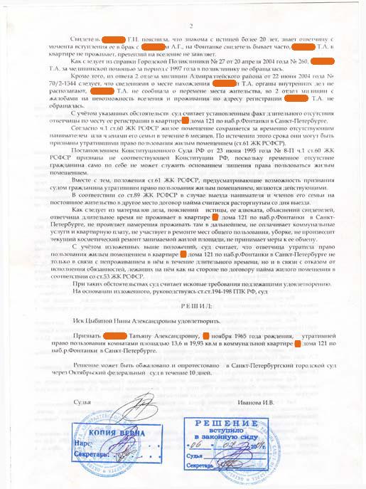 Апелляционная Жалоба на Постановление Мирового Судьи образец